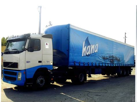 china curtain side trailers for sale mercurius