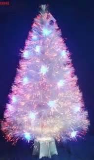 Small Fiber Optic Christmas Tree Walmart 1000 images about fiber optic christmas tree decorations