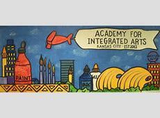 Student Handbook Academy For Integrated Arts