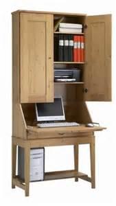 Meuble Informatique Ikea Alve by Secr 233 Taire Avec Surmeuble 171 Alve 187 Ikea Ranger Et