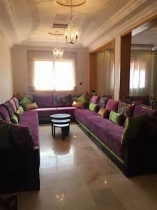 Salon Sejour Moderne. salon s jour moderne canada 3 cbc meubles. s ...