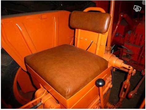 siege tracteur renault pieces detachees tracteur renault d22 sur les voitures