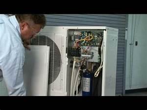 Copeland Condenser Schematic : copeland scroll outdoor condensing unit installation ~ A.2002-acura-tl-radio.info Haus und Dekorationen