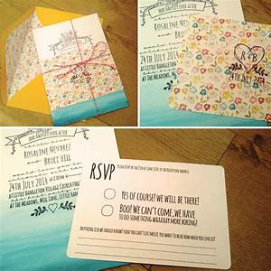 diy wedding invite stamps available on etsy https www With wedding invite stamps uk