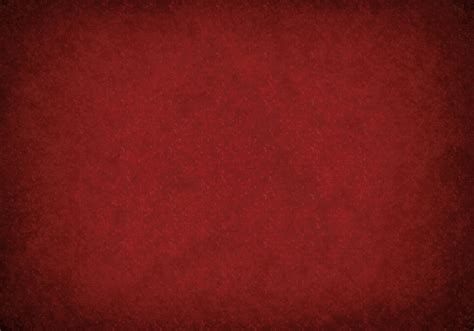 38 Red Hd Wallpapers  Backgrounds  Wallpaper Abyss
