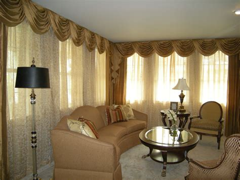 Childrens Cabinet Reno Nv by 100 Coffee Tables Sheer Curtains At Papason Chair