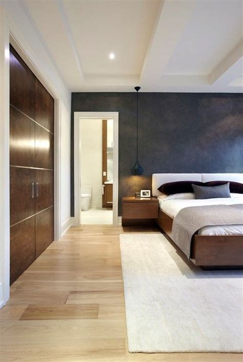top photos ideas for room house design best 25 modern bedrooms ideas on modern