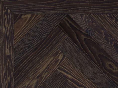 wooden kitchen floors wood floors accessories the flooring part 6 1170