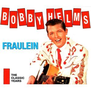 bobby helms albums bobby helms albums and discography last fm