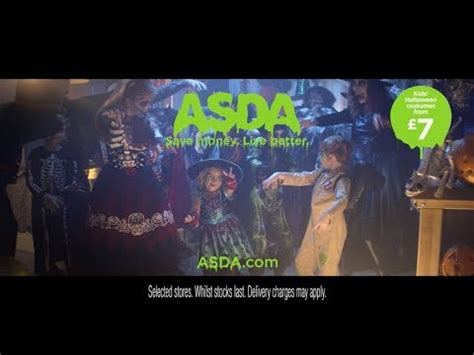 2020 ASDA Advert Music – TV Advert Music