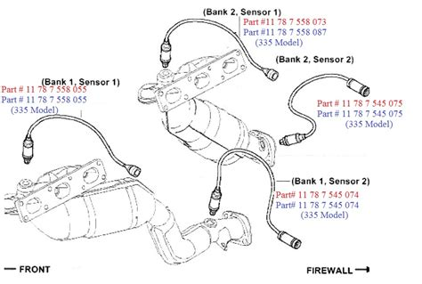 2002 Bmw 325i Engine Diagram by 2002 Bmw 325i Engine Diagram Within Bmw Wiring And Engine