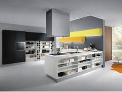Style Kitchen Simple Futuristic Futuristic Modern Kitchen Design Futuristic Modern Kitchen Design