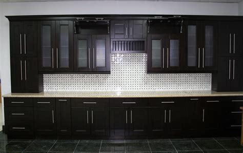 shaker style cabinets images black shaker style kitchen cabinets randy gregory design