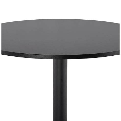 tisch 90 cm hoch tisch hoch stehtisch design holzf 252 223 e 216 90 cm