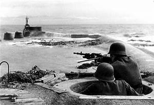 318 best images about D-day on Pinterest | Canon, Utah and ...
