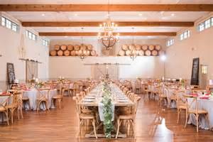 charlottesville wedding venue virginia wedding photographer katelyn photography - Charlottesville Wedding Venues