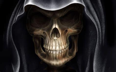 Digital Skull Wallpaper by Skull Hd Wallpaper Digital