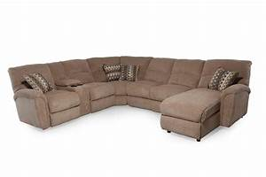 20 choices of slumberland sofas sofa ideas With 76 sectional sofa