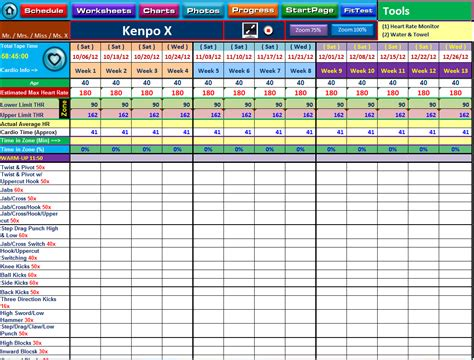 food calorie spreadsheet diet tracker spreadsheet laobingkaisuo com