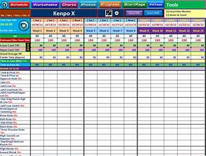 diet tracker spreadsheet templates greenpointer With nutrition spreadsheet template
