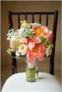 bouquet de mariage original en 32 idees With chambre bébé design avec offrir bouquet de fleurs