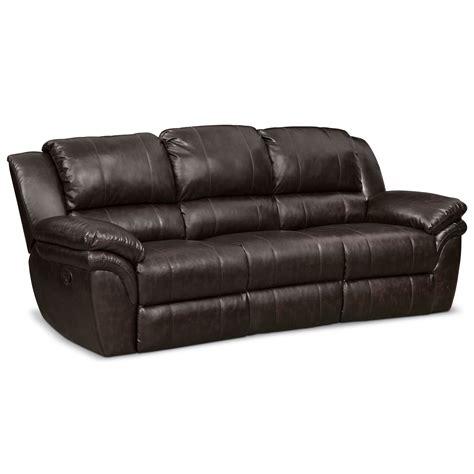 Leather Sofa Factory Outlet Impressive Modern Italian