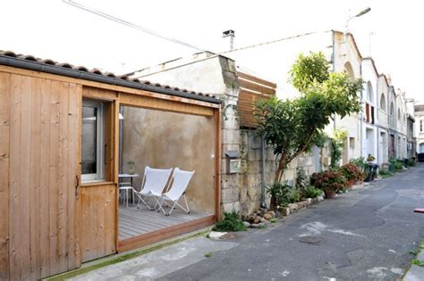 garages converted into homes garages converted into homes four inspiring ideas houz buzz