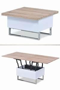 Table Basse Balcon : les 25 meilleures id es de la cat gorie table de balcon pliante sur pinterest table pliante ~ Teatrodelosmanantiales.com Idées de Décoration