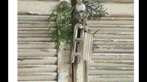 Gartendeko Holz Baumstamm by Gartendeko Holzstamm Baumstamm Deko Garten Baumstamm Als