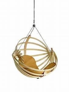 Hängesessel Mit Gestell Für Drinnen : h ngesessel mit gestell und ohne h ngesitz 1900 von fermob hanging chairs hammocks ~ Orissabook.com Haus und Dekorationen