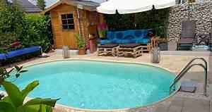 Pool 120 Tief : conzero kunden erfahrungsberichte poolakademie der pool shop f r den eigenbau des heimischen ~ A.2002-acura-tl-radio.info Haus und Dekorationen