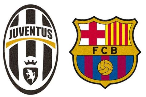 Juventus vs Barcelona: Results and Stats 23 July 2017 | LiveSport.ws