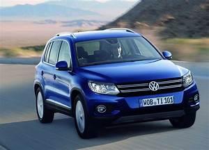 Vw Tiguan Occasion : volkswagen tiguan occasion annonces achat vente de voitures autos post ~ Medecine-chirurgie-esthetiques.com Avis de Voitures