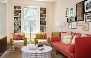 retro livingroom retro living room design by amie corley interiors