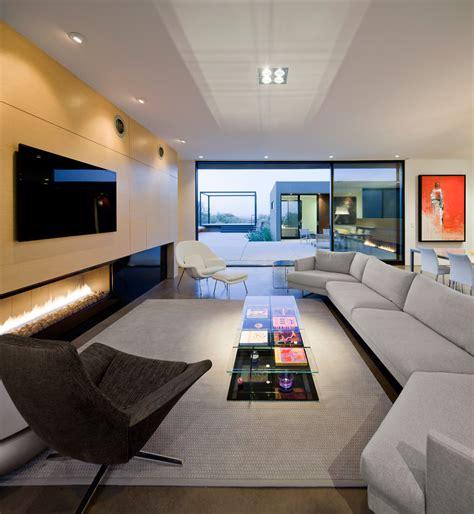 designer livingroom 21 fresh modern living room designs