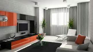 The Best Window Blinds For Living Room Decorate Living Family Room Window Treatments Window Blinds Tips