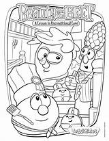 Coloring Pages Shopping Pastor Appreciation Forgiveness Cart Christian Sheets Beet Spiritual Gifts Cornerstone Breadfruit Printable Colorings Printables Program Getdrawings Getcolorings sketch template