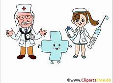 Piqûre clipart gratuit Médecine images Médecine dessin