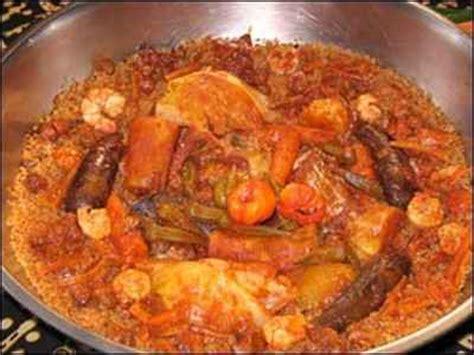 cuisine africaine facile recettes de cuisine africaine les recettes les mieux notées