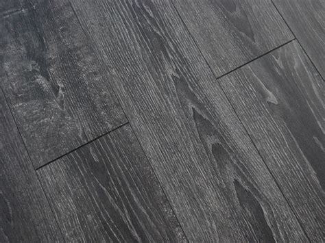 black laminate kitchen flooring black laminate flooring 9 black and white laminate 4729