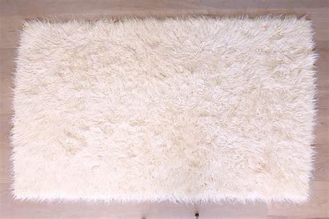 vloerkleed tapijt schaap vloerkleed schaap mdf lakken hoogglans
