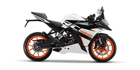ktm rc 125 auspuff ktm rc 125 price images colours mileage review in india zigwheels