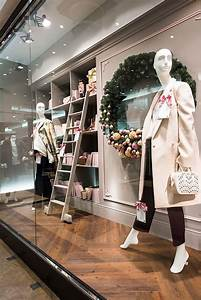 Fashion For Home Düsseldorf : die sch nsten weihnachts schaufenster flair fashion home ~ Frokenaadalensverden.com Haus und Dekorationen