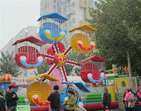 cabin ferris wheel beston amusement park rides