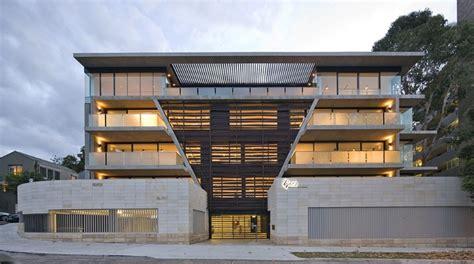home interior designers in thrissur cool apartment building rodinné domy podľa veľkosti a typu