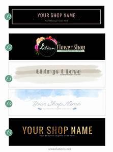 modern minimalist design style, Logo design, Logo Branding ...