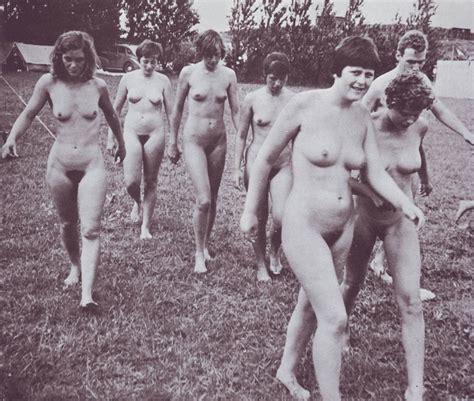Nacktfoto merkel 'Nude photos'