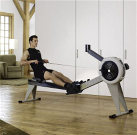 concept 2 modell e compare indoor rowers concept2