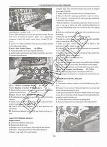 Holden Commodore Vt Vx Vy Vu 1997