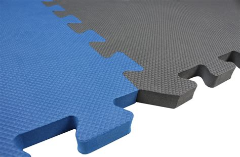 premium soft tiles interlocking foam floor tiles